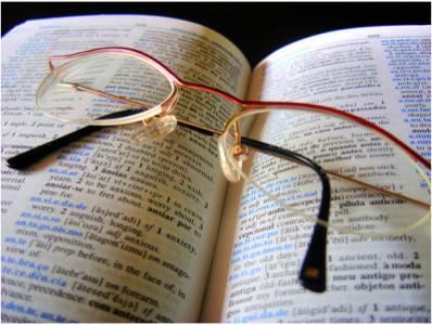 dicionario-online