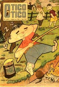 Revista_tico_tico