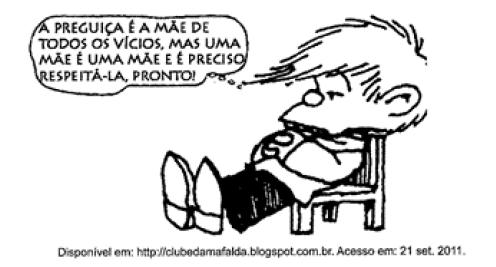 Mafalda2013