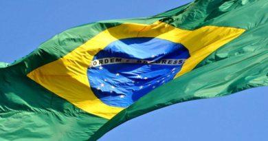 Brasil_800