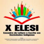 ELESI