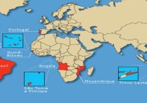 mapa_CPLp