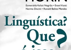linguistica-que-e-isso