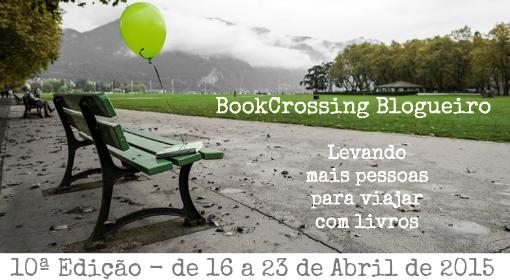 10edicao_Bookcrossing_Blogueiro