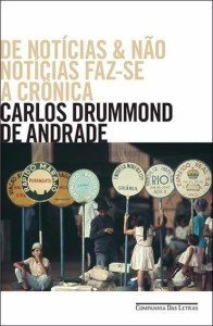 drummond3