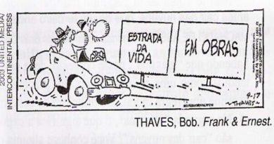 Estrada-da-vida_800