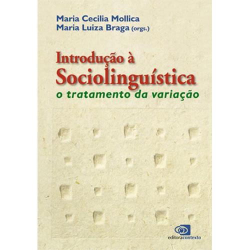 Int_Socio