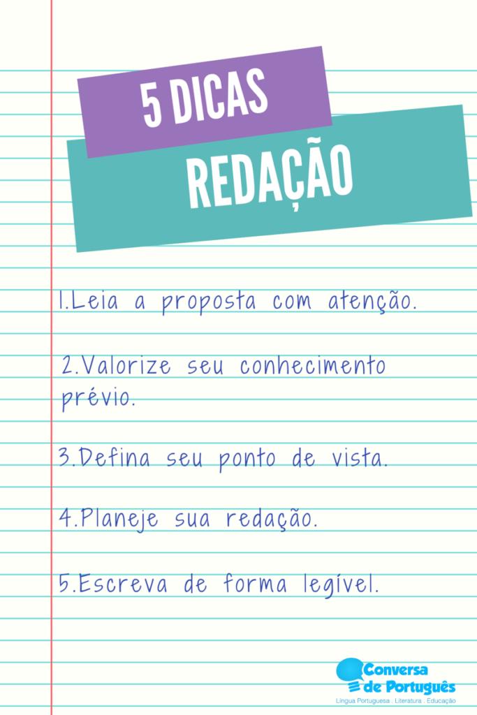 5_dicas_novo