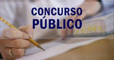 IFRJ divulga  edital  para professores do  quadro permanente
